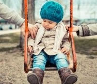 Divorcio con niños, consejos para que no sufran tras la separación