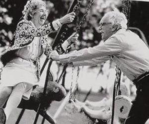Por qué ahora es tan difícil encontrar una pareja para toda la vida