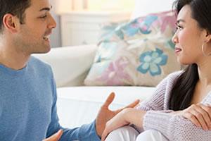 TDAH EN LA PAREJA: CLAVES PARA MANTENER UNA RELACIÓN SALUDABLE