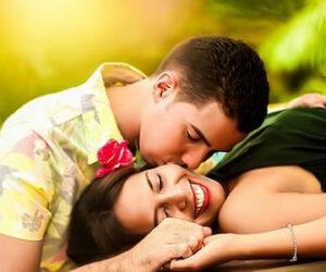 Los verdaderos enemigos de la relación de pareja feliz
