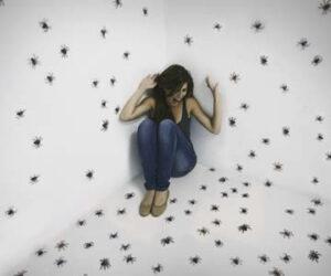 5 fobias más comunes en la sociedad y cómo saber si las padeces