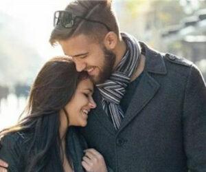 Cuáles son las expectativas de pareja de mujeres y hombres