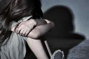 PSICOLOGÍA FORENSE: LA PERICIAL PSICOLÓGICA EN EL ABUSO SEXUAL INFANTIL