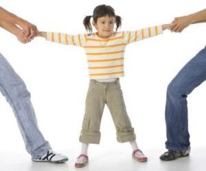 Psicología Forense, la pericial psicologica en el abuso sexual infantil.