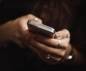 Cómo olvidar a un ex en tiempos de facebook