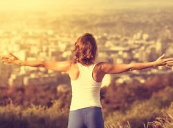 Efectos de la soledad en nuestra salud mental
