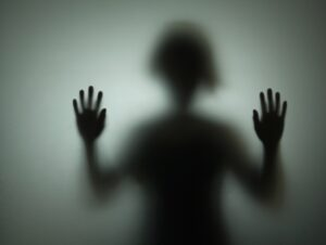 Qué es el miedo al miedo