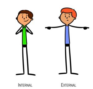 Locus-de-control-interno-externo-