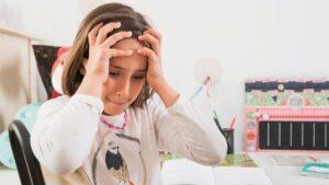 https://www.psicoadapta.es/blog/wp-content/uploads/2019/10/Por-qué-cada-año-hay-más-jóvenes-con-ansiedad-