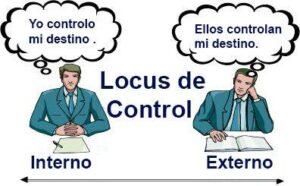 locus-de-control-portada