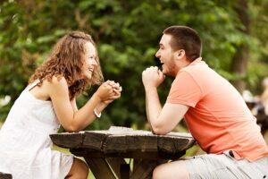 como mantener una relación de pareja sana en 2020-