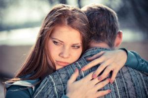 TOC DE AMORES: ¿SUFRES TRASTORNO OBSESIVO RELACIONAL?