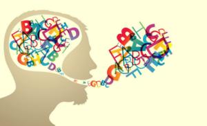 procesoso cognitivos superiores