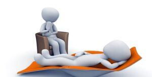 Autoterapia para la ereutofobia