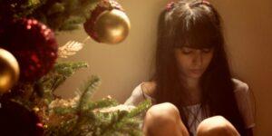 Cómo superar la primera navidad en pleno duelo de un ser querido