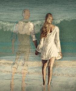 relaciones liana abandonar pareja