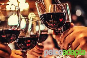 ¿QUÉ ES EL ALCOHOLISMO FUNCIONAL?